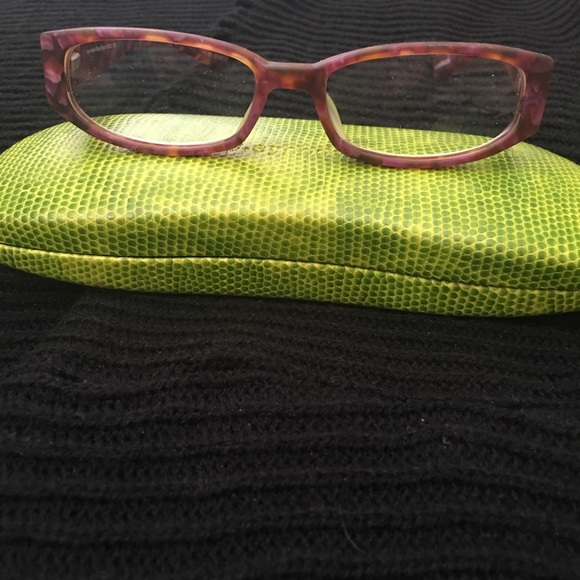 2c98a6586a8b Eye Bobs Accessories - Eye Bobs Reading Glasses. 2.0 Strength. NWOT. CUTE